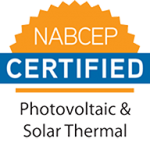NABCEP-PV-+-ST-Seal