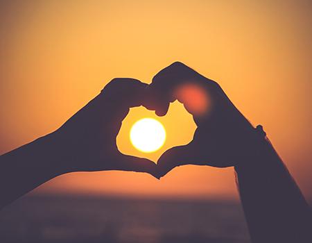 a1a-solar-awards-sun-heart-v2