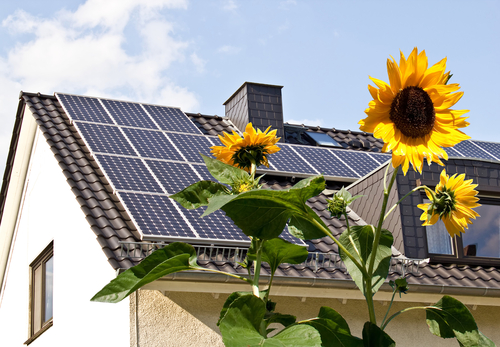 What Tax Credits Are Available For Solar Ed Systems