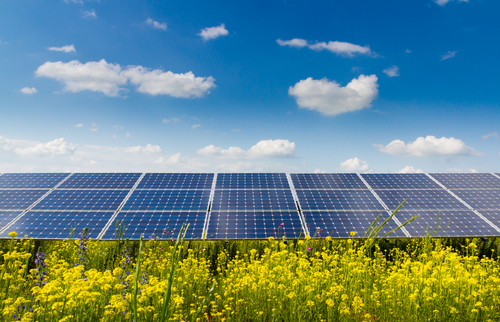 Shutterstock 178694141 A1a Solar Contracting