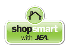 JEAshopsmartPatch-big